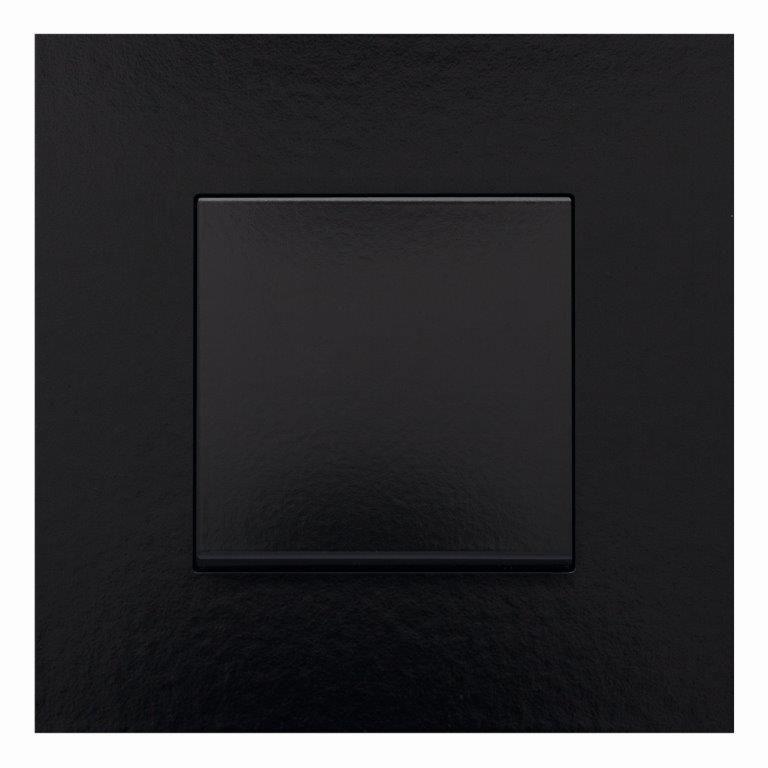 Niko Pure Bakelite Piano Black