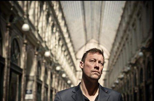 Peter Swinnen, Vlaams Bouwmeester 2010-heden