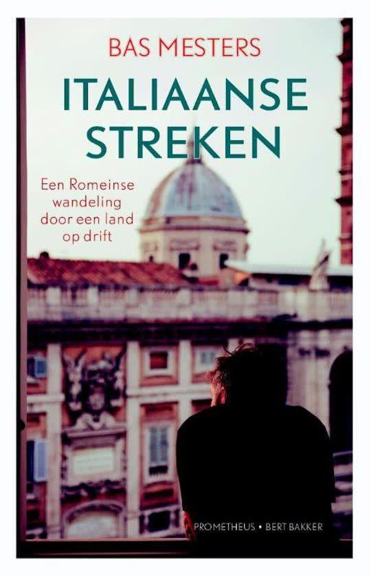 Steen & Been (Filip Canfyn): Stad en historie