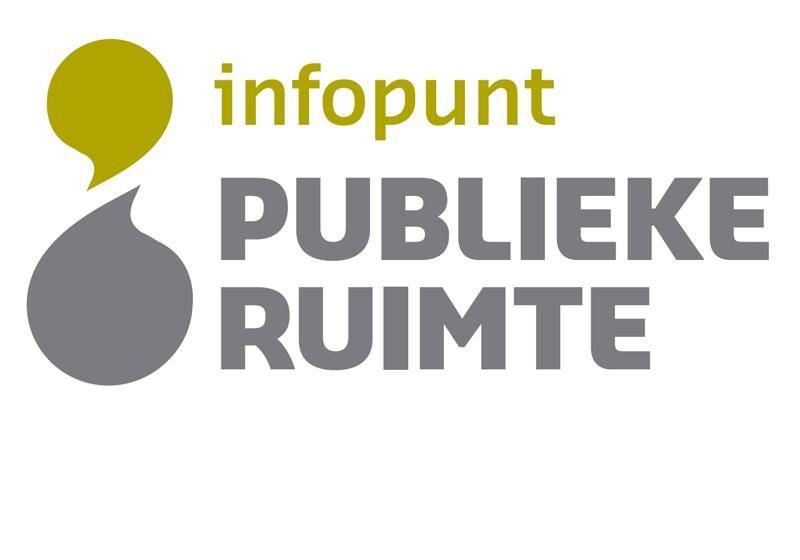Projectoproep Publieke Ruimte