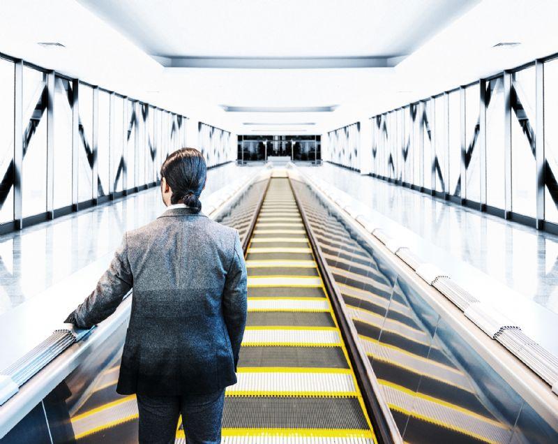 ACCEL moet de mobiliteit in steden en grote infrastructuren transformeren.