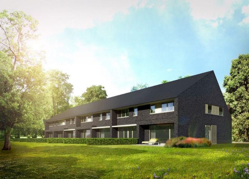 Optimiser les coûts de construction, Wienerberger montre l'exemple
