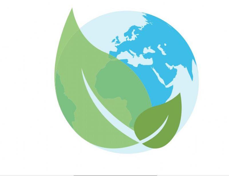 Sustainability 2014 – Eerste nationale expo rond duurzaamheid in Gent op 16, 17&18 mei 2014