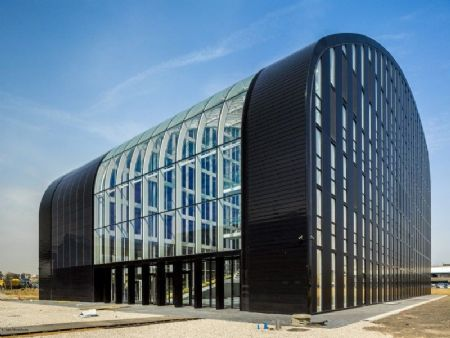 10ème édition du Prix belge de l'Energie et de l'Environnement : les lauréats