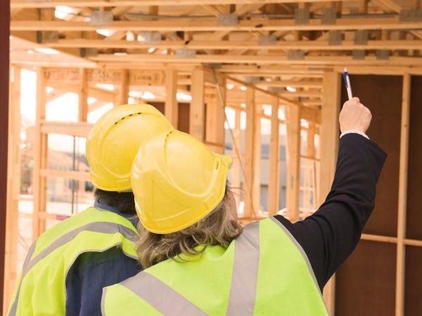 Het belang van PEFC-gecertificeerd hout