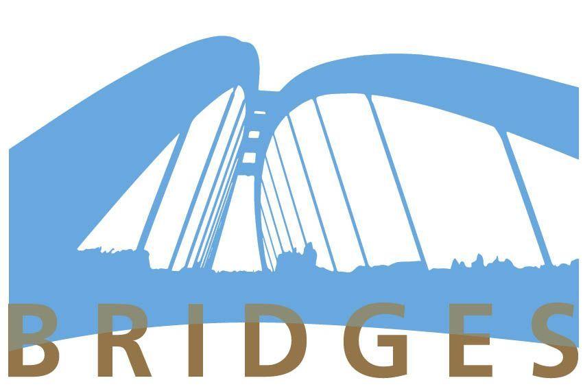 Concours Construction Acier 2020 - Ponts : appel à candidatures