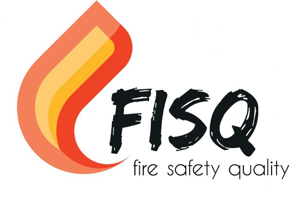 FiSQ, Fire Safety Quality-certificaat voor bedrijven in de sector van brandbeveiliging