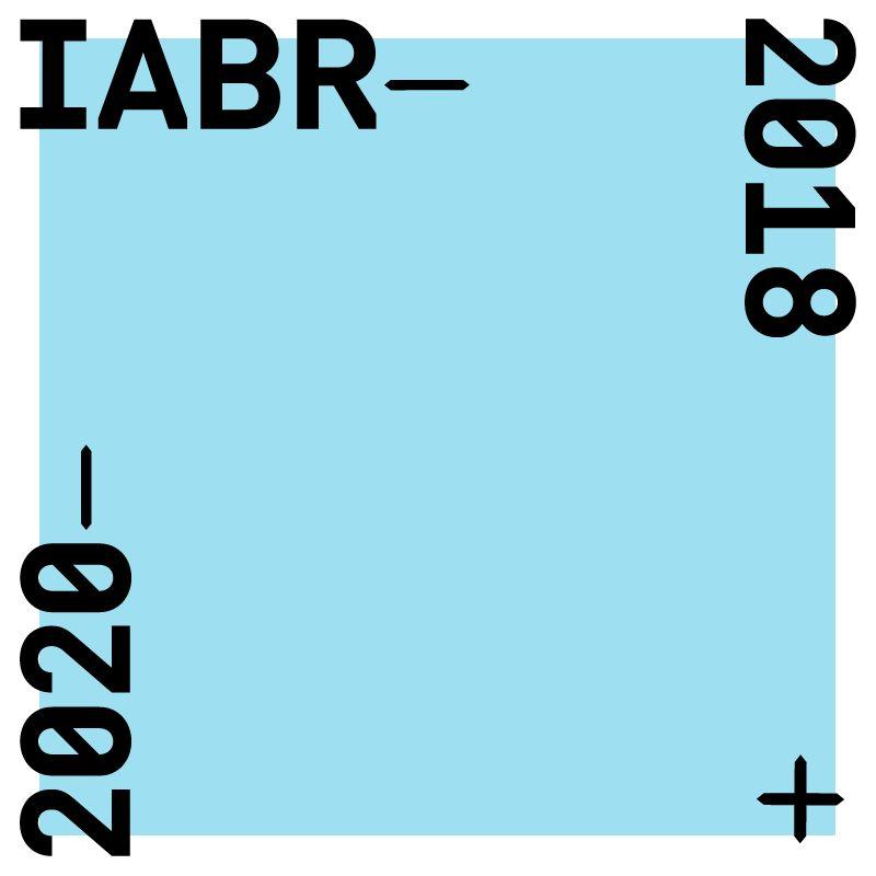 """Vlaams Bouwmeester en IABR-curator Van Broeck: """"Denk globaal, acteer lokaal"""""""