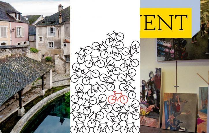 Achtste reeks Bouwmeester Labels geselecteerd: Rooilijn architectuur, B-architecten en Permanent