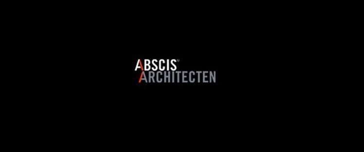 Vroeger noemde het bureau Abscis Ontwerpgroep.