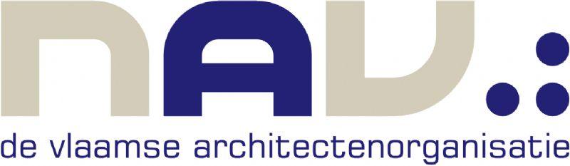 Er heerst onduidelijkheid over de regelgeving voor architecten.