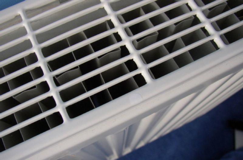 Zijn lage temperatuur energienetten interessant voor uw projecten?