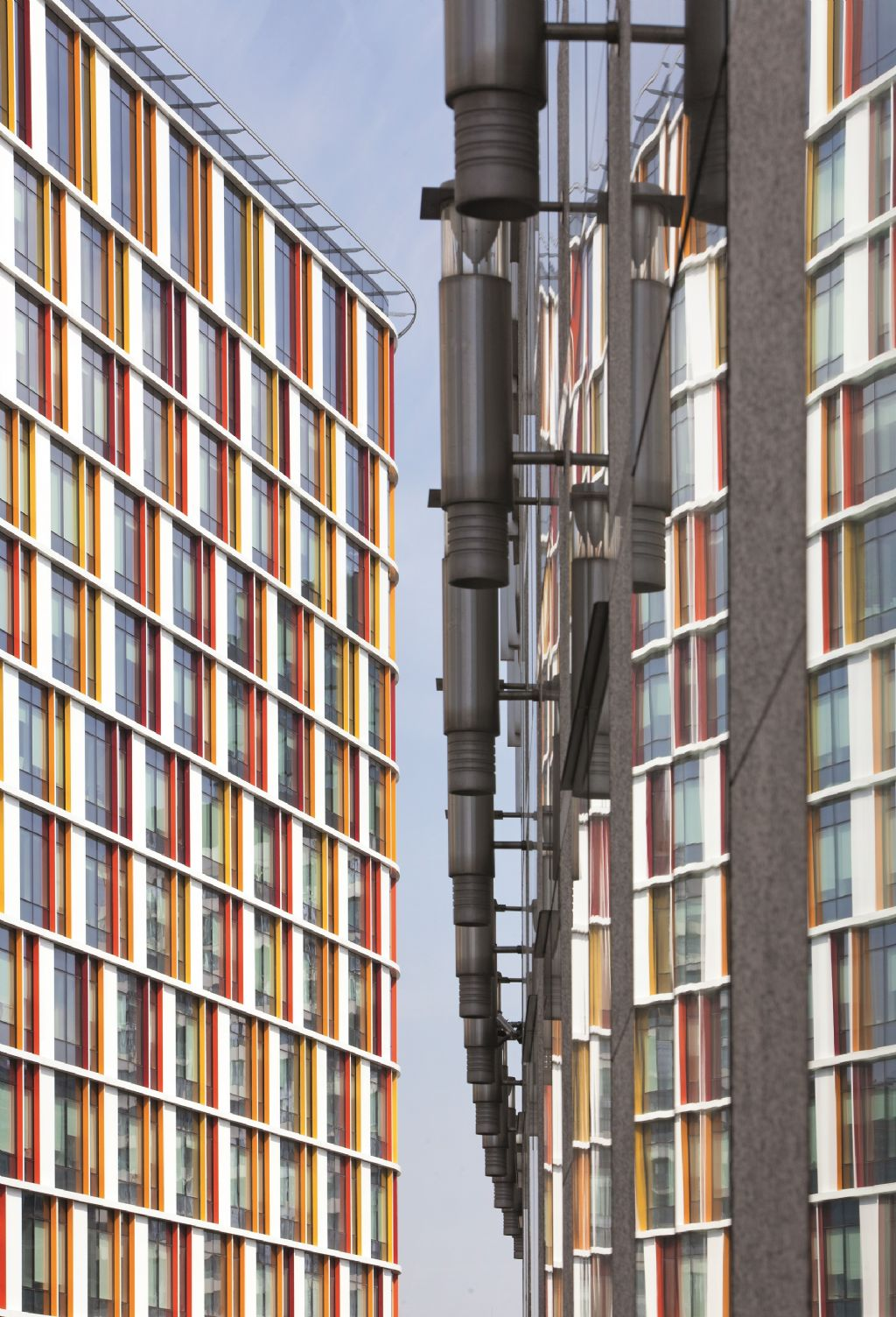Wilfried Martens-gebouw