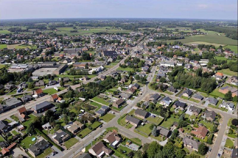 Leo Van Broeck benoemt voordelen van Beleidsplan Ruimte Vlaanderen