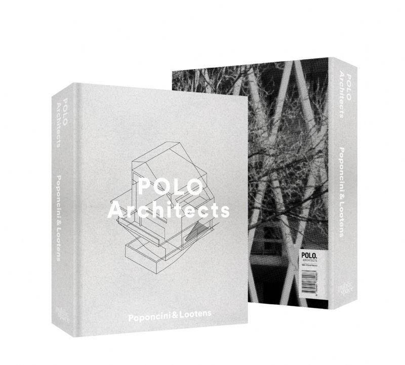 Polo bekroont zilveren jubileum met eigen boek