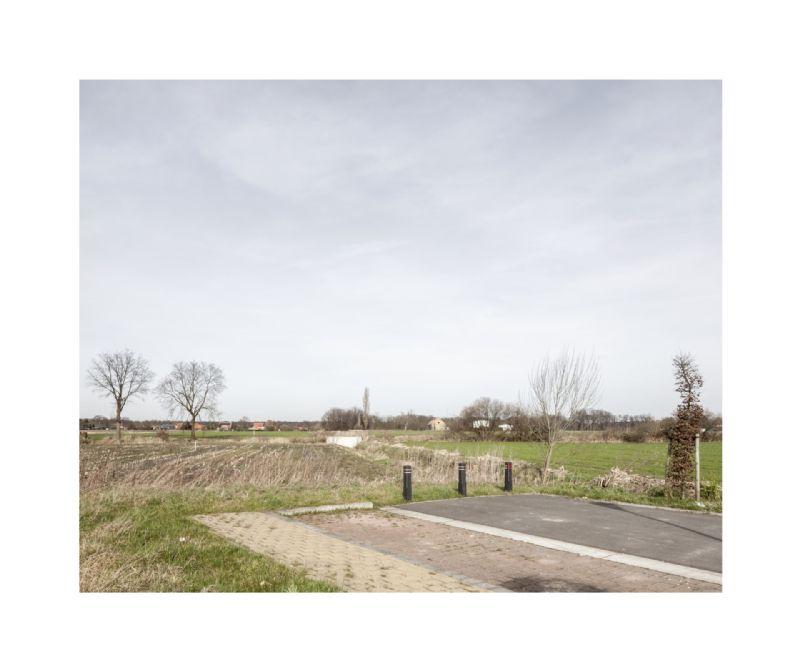 Heizijdse Velden Turnhout