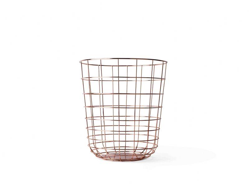 À voir à INTERIEUR 2014 : le design danois de Menu