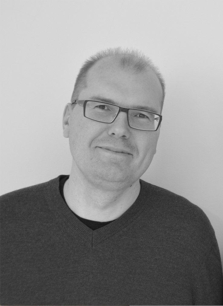 Dimitri Minten - RE-ST