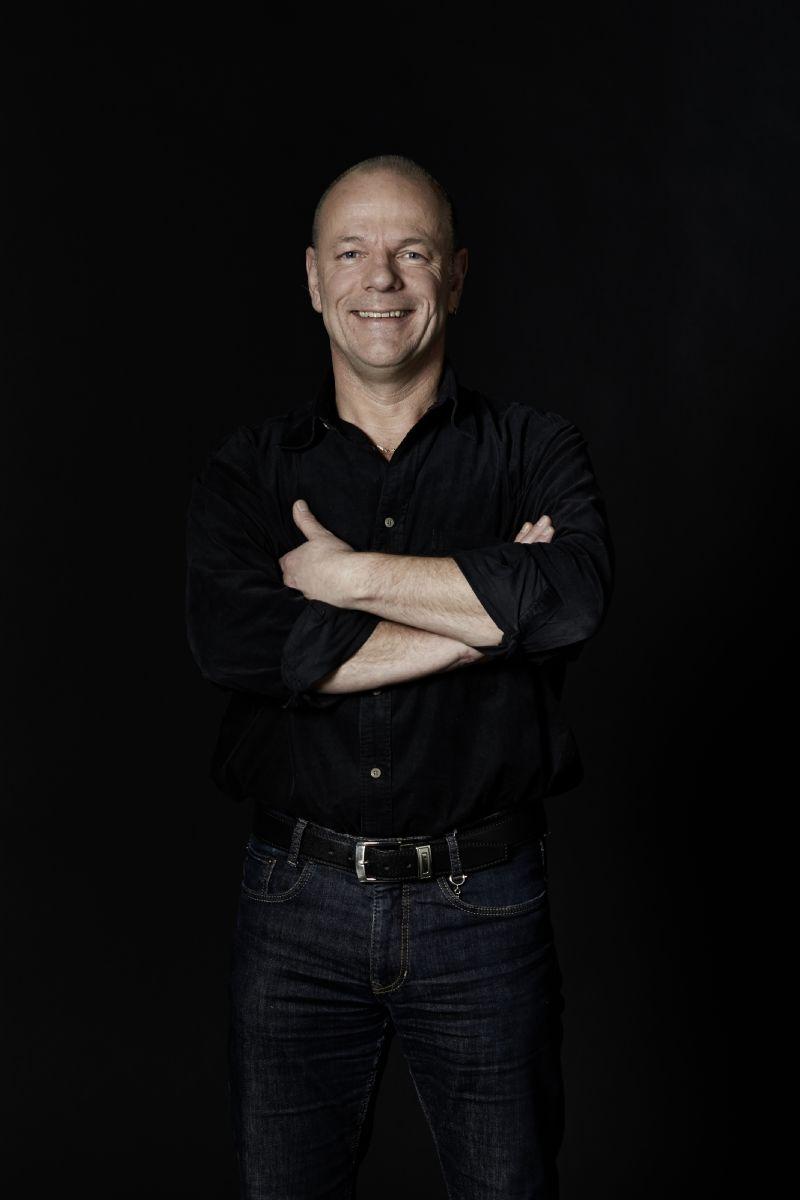 Lothar Schoch