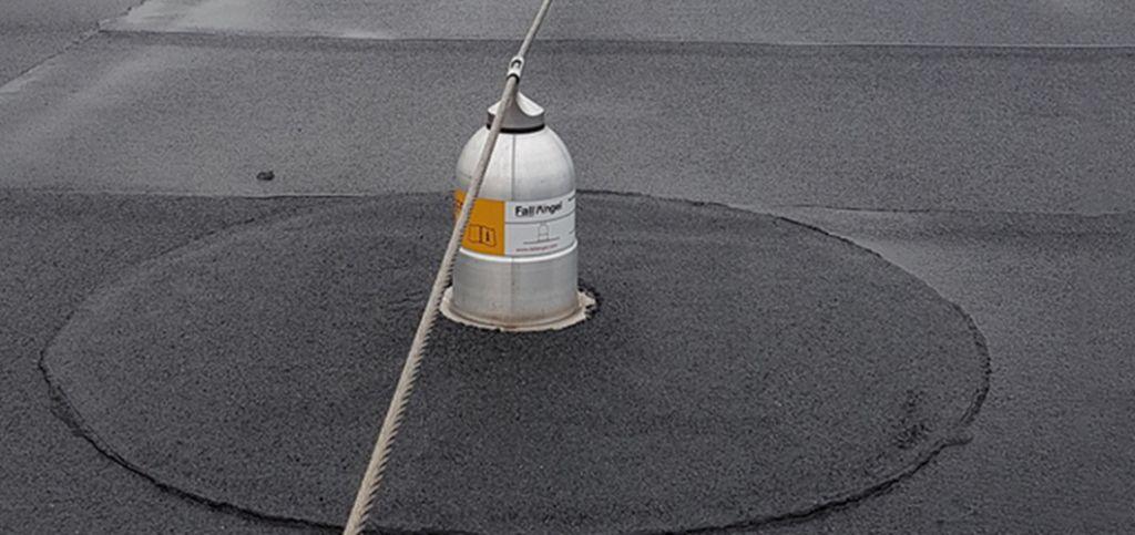 IBIC lanceert mono-ankerpunt Soprasafe Single Fix