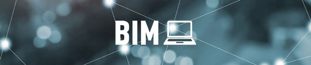 Digitaal plannen met 3D- en BIM-data van PREFA