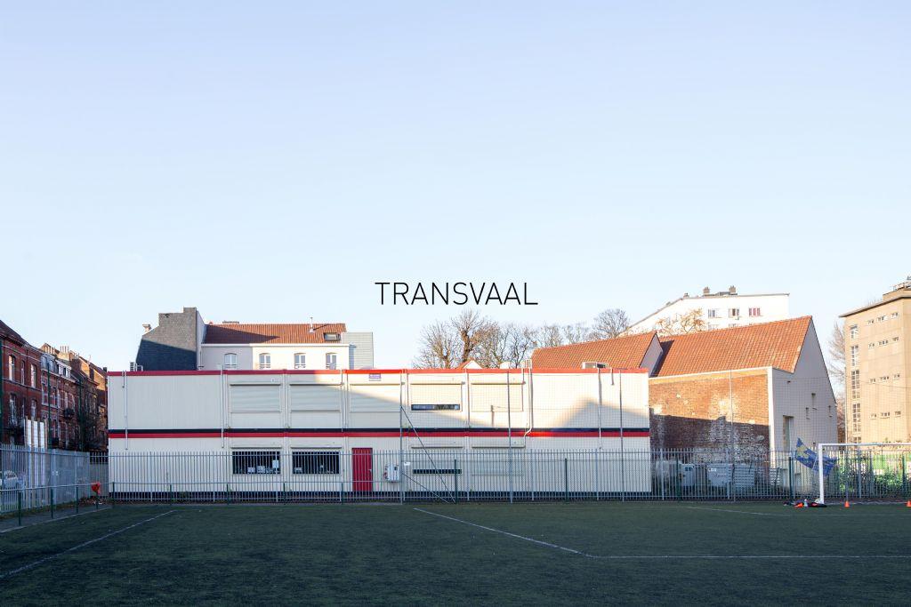 Ontwerpoproep: Community Land Trust-project in Brussel