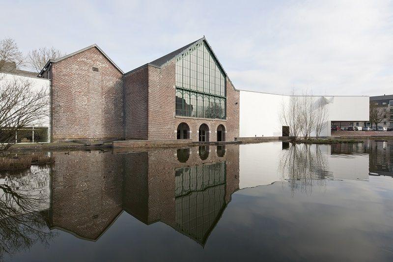 L'UWA organise un intéressant colloque sur l'eau et l'architecture