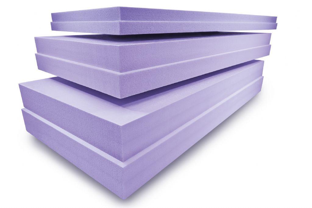Toiture inversée JACKODUR® : la solution 2 en 1 pour toitures plates   architectura.be