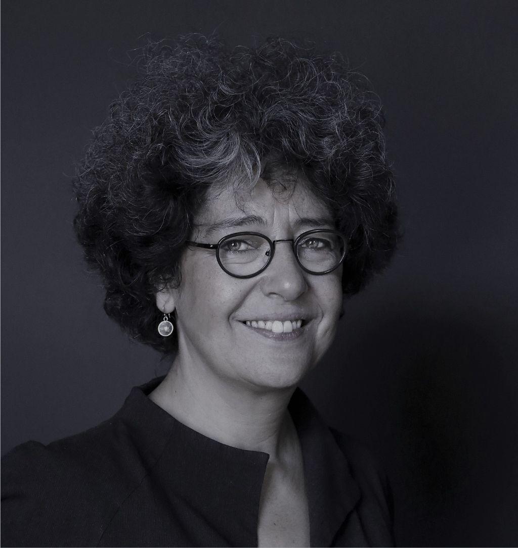 Chantal Dassonville coordonne la réforme des bâtiments scolaires