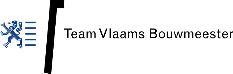 Toch één Vlaams Bouwmeester onder hoede van minister-president