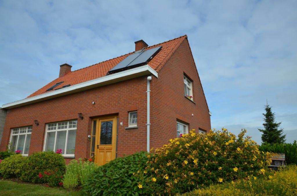 Combiner nouvelle installation mazout et production d'eau chaude sanitaire solaire