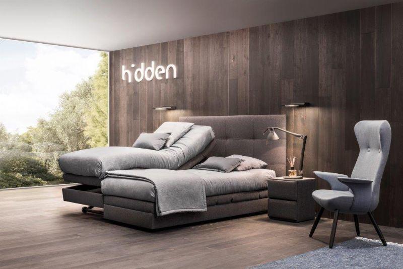 HIDDEN-meubellijn.