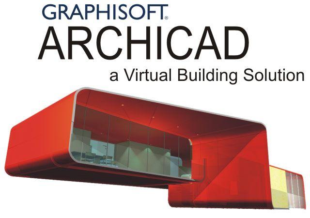 Omdat de ARCHICAD 19 de volgende actie van de gebruiker anticipeert is lang wachten op het laden van views voorgoed verleden tijd.
