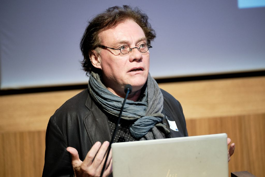 Eddy Deruwe