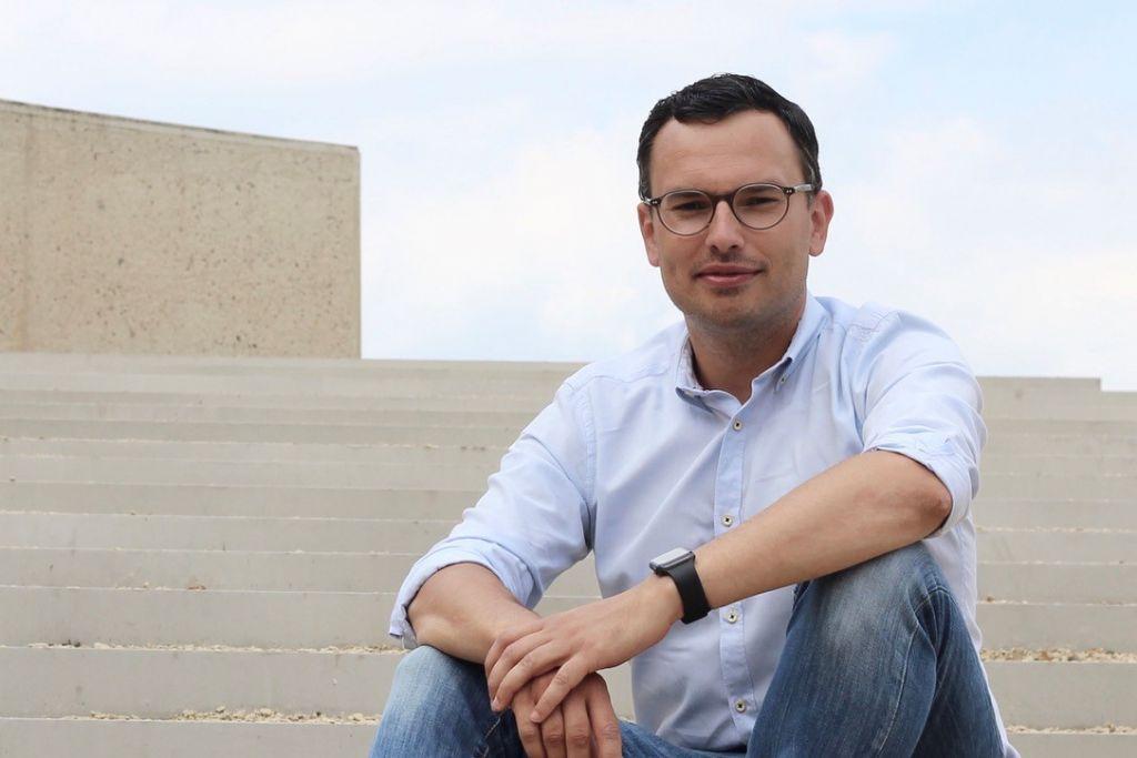 Michel Servaes