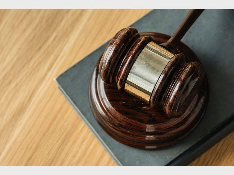Juridische aspecten van BIM