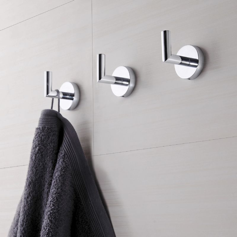 Nieuwe badkamercollectie van Desco telt 350 combinaties