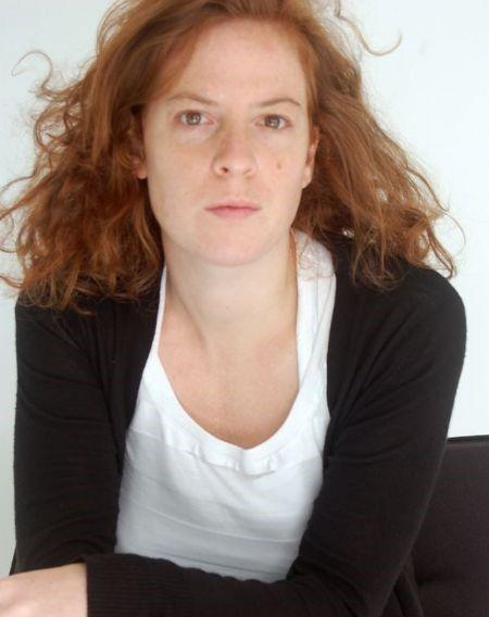 Designer van het jaar: Marina Bautier