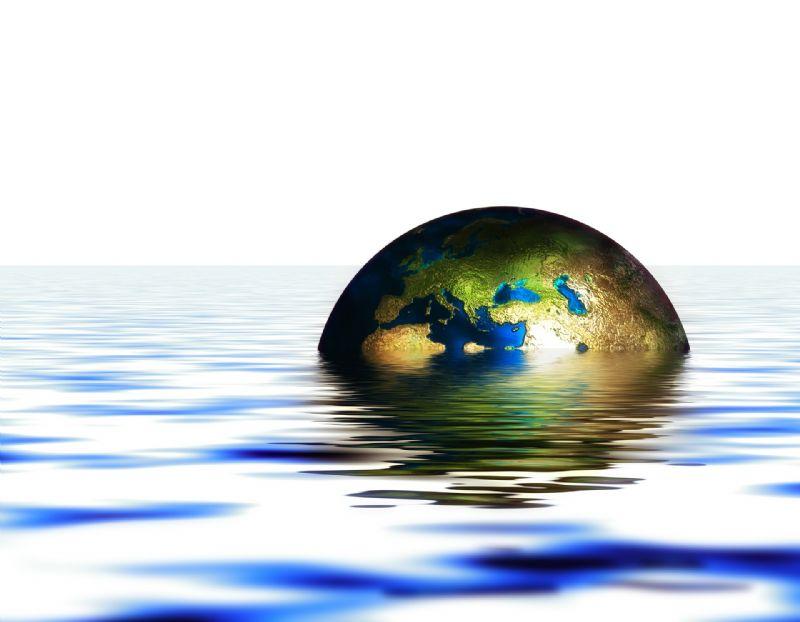 Derbigum neemt zelf het heft in handen tegen de klimaatopwarming