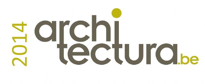 2014, première année bien remplie pour Architectura.be