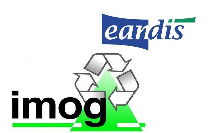 Imog en Eandis slaan de handen in elkaar om de nieuwe verkaveling te voorzien van groene warmte.