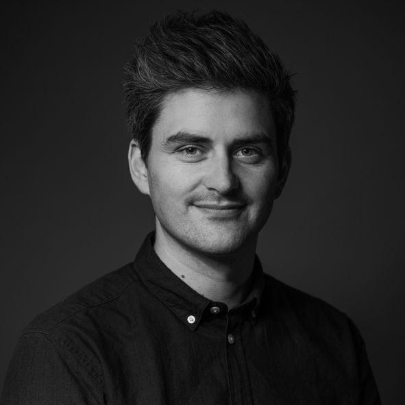 """Tim Ost: """"Als multidisciplinair ontwerp-, studie- en adviesbureau is VK Architects & Engineers enorm geïnteresseerd in de transitie naar een circulair bouwproces. Sterker nog: we willen binnen de bouwsector optreden als facilitator."""""""