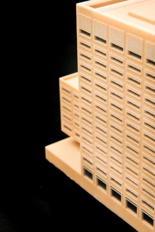 3D-print Goedhart Repro.