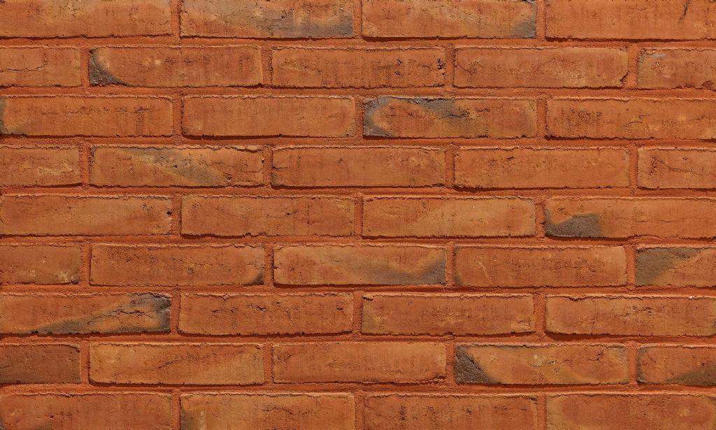 Wienerberger lance les nouvelles briques de parement Aquaral