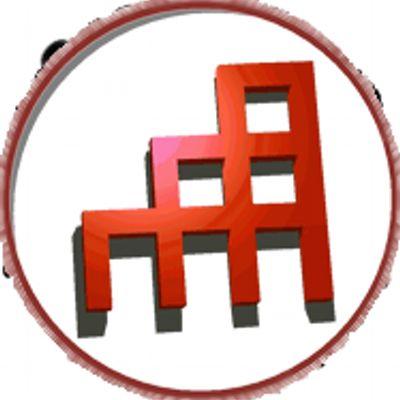 Logo BuildSoft