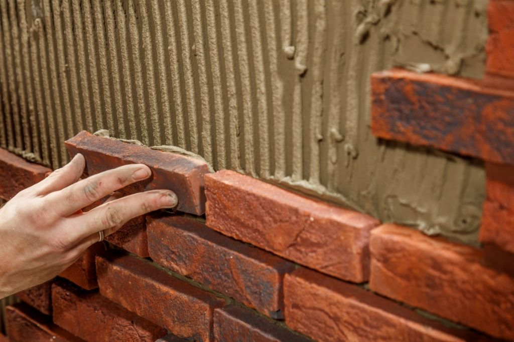 Façabrick : la solution pour rénover la façade en deux étapes