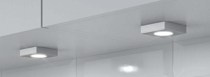LED 2025/2026