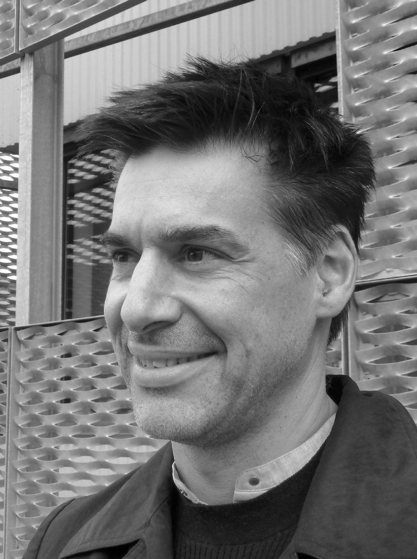 Sébastien Cruyt