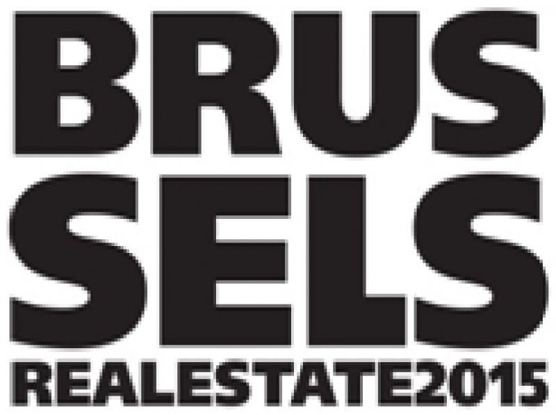 Enkele vooraanstaande actoren bespreken de strategische marktinformatie over de actuele vastgoedontwikkelingen in Brussel.