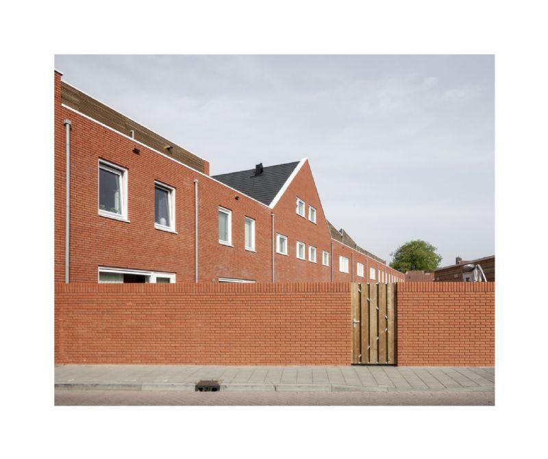 Groeseind Tilburg